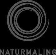 Naturmaling